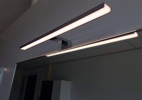 verlichting badkamer gamma badkamerkast gamma trending perfecte led verlichting