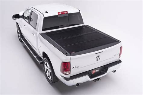 dodge ram 1500 replacement bed 1994 2001 dodge ram 1500 hard folding tonneau cover