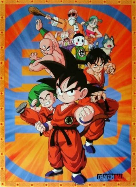 Fmovies Anime by Season 2 1987 Free