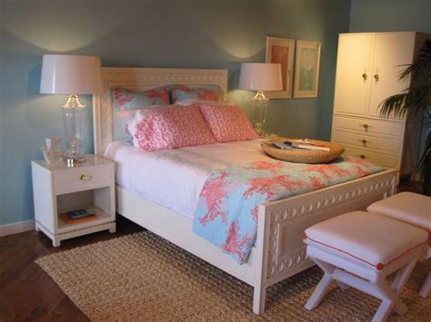 preppy bedrooms 17 best ideas about preppy bedroom on pinterest preppy