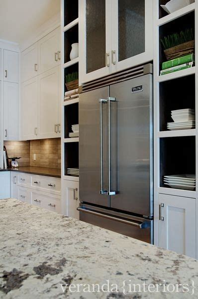 veranda interiors alaska white granite countertops contemporary kitchen