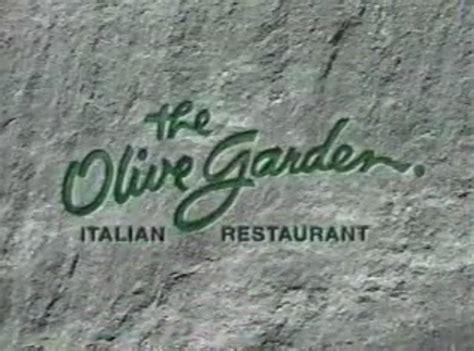 olive garden logopedia the logo and branding site