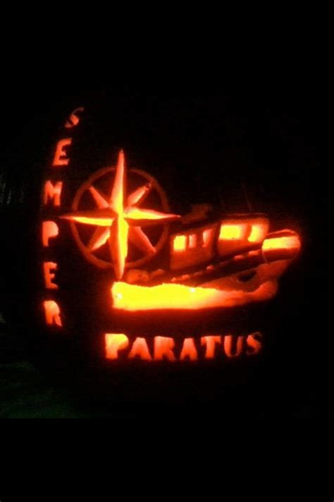 navy pumpkin carving template 17 best images about a happy on