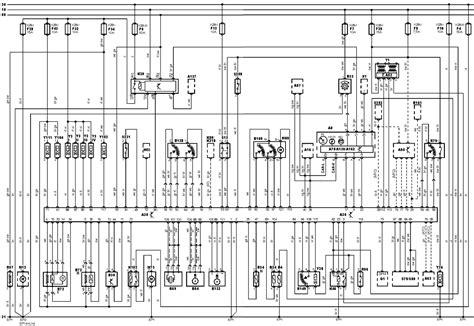 s13 wiring diagram eldonianews