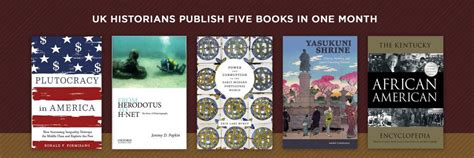 history book publishers uk uk historians publish five books in one month history
