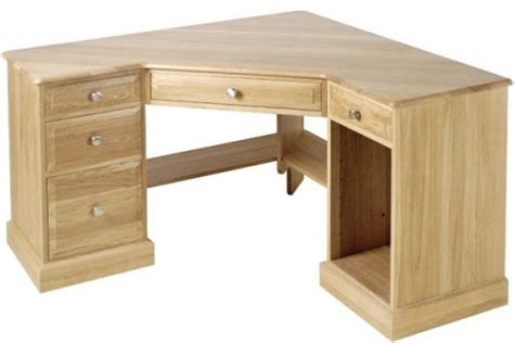 How To Build A Corner Desk How To Build A Corner Desk How To Build A Desk