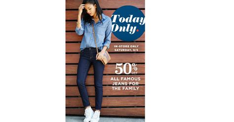 old navy coupons jeans old navy coupons in store printable 2017 2018 best