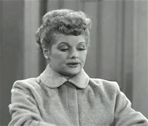 Middle Finger Meme Gif - reaction gif tagged with disappointed despair lucille ball