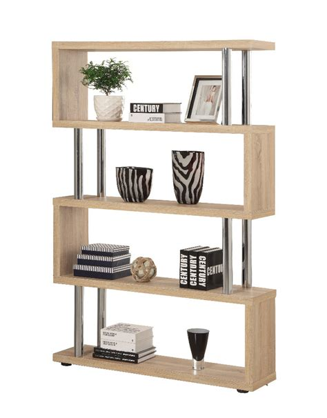 modern book rack designs modern scandinavian furniture design wooden book rack