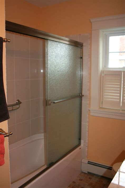 Aker Shower Doors Pin By Cypress Design Co On Rhode Island Bathroom Projects Pintere