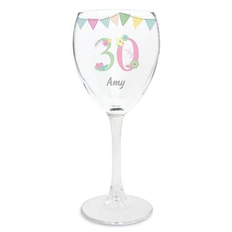 best 28 customised wine glasses uk crystal s creative