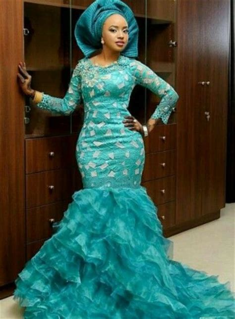nigerian bridesmaid dress designs 791 best images about gorgeous african print dresses on