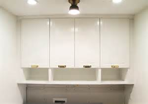 Ikea Kitchen Design Software Ikea Cabinets Laundry Room Best Laundry Room Ideas Decor