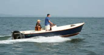 nantucket skiff boat roth nantucket skiff boats for sale