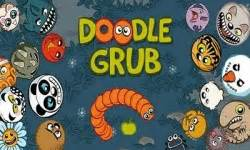 doodle xl2 free doodle grub android mobile phone 3044