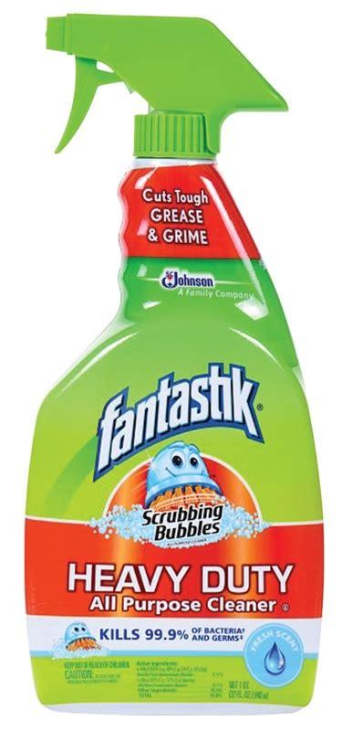 Sprei Fantastic fantastic spray