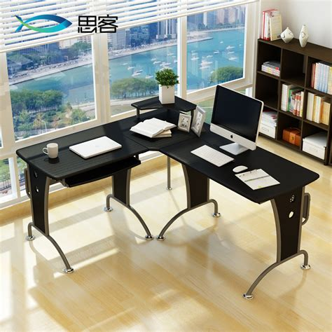 Best Desk Ls For Studying by Best Corner Desk Computer Desk Desk Manager Desk