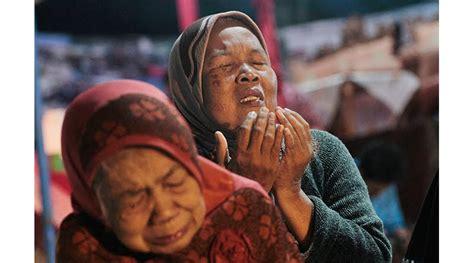 doa melunasi hutang  cepat  mustajab dibaca