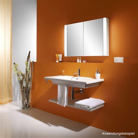 spiegelschrank schneider schneider moanaline spiegelschrank sl 90 2 fl 157 090 02