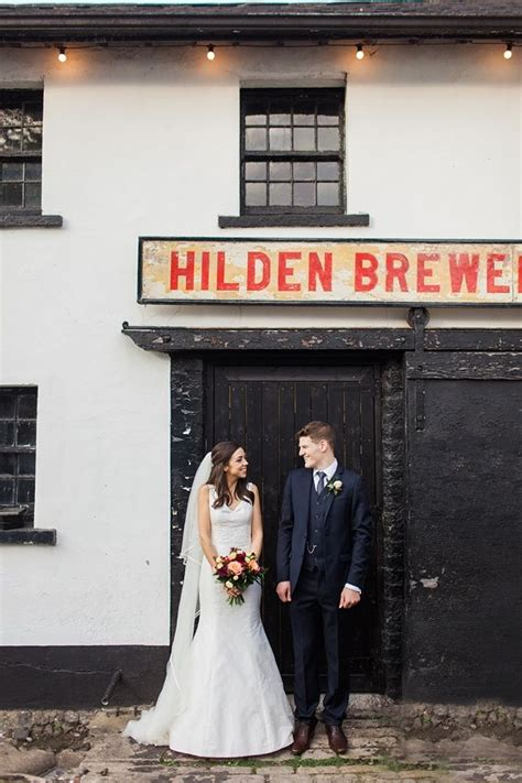 vicki and mike indiana rustic barn wedding jessika feltz 23 best images about craft beer wedding on pinterest