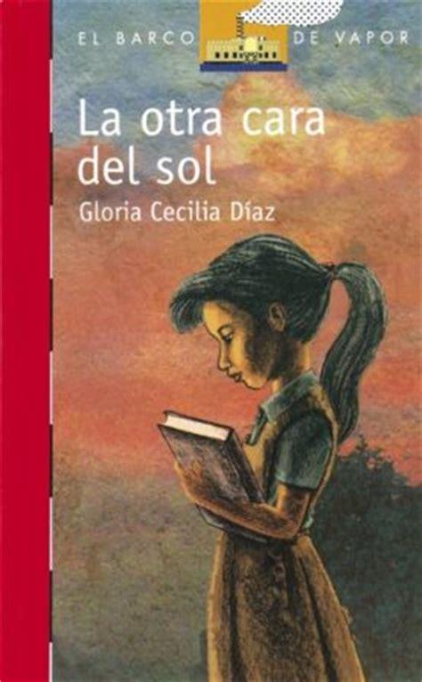 libro la otra lepra sol de gloria 1938 new release filecloudorama