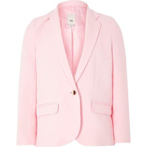 light pink blazer mens light pink slouch blazer coats jackets sale