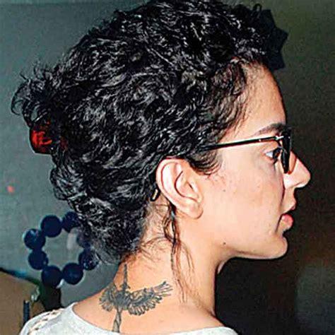 sushmita sen tattoo images sushmita sen tattoos
