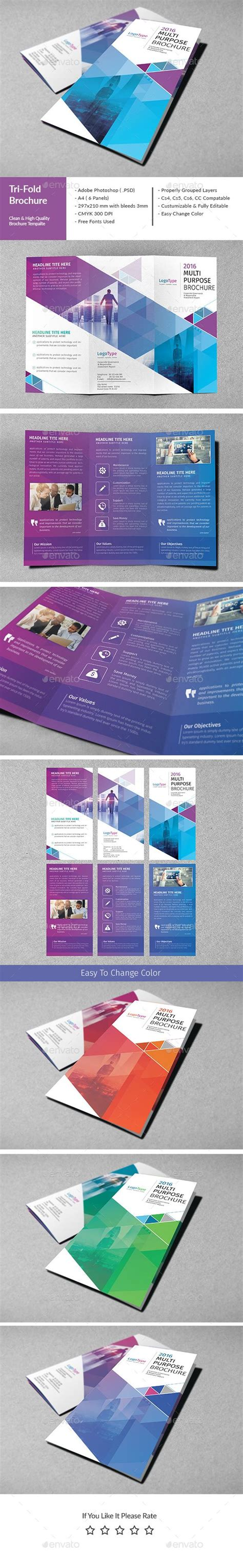 cool brochure templates be cool graphics and brochures on