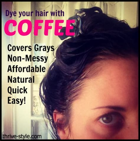 henna recipe to cover grays on an african american woman related keywords suggestions for homemade coffee hair dye
