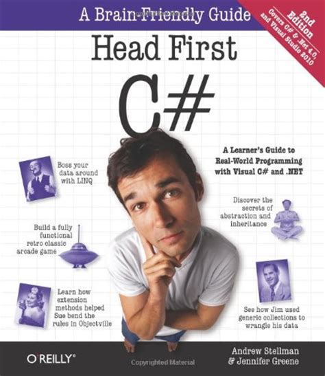the mellow coders head first c code for starbuzzcoffee head first c 2e a learner s guide to real world