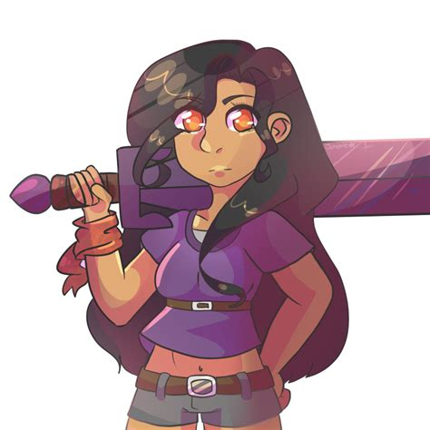 drawings and anime favourites by sonamyrose on deviantart minecraft diaries aphmau favourites by fairyangellove on