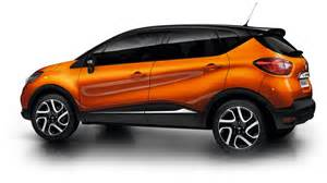 Www Renault Co Uk Accessories Captur Cars Renault Uk