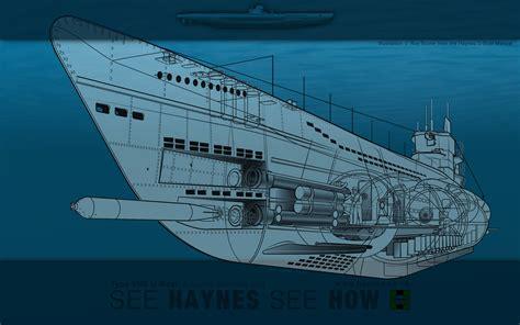 u boat books u boat manual haynes global website