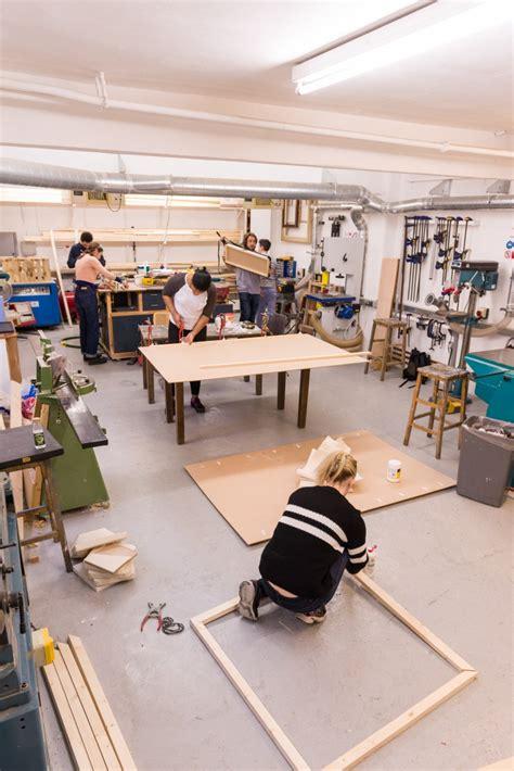 woodworking cls uk the wood workshop city guilds school