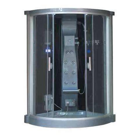 doccia vapore cabine box docce arredamenti casa italia
