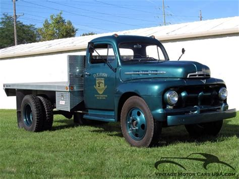 used truck beds for sale 1951 used dodge truck beds for sale autos post