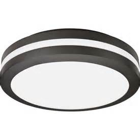 Outdoor Led Ceiling Light Fixtures Lighting Fixtures Indoor Commercial Lighting Fixtures Lithonia Olcfm 15 Ddb M4 Led Outdoor