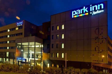 park inn liege book park inn by radisson liege airport grace hollogne