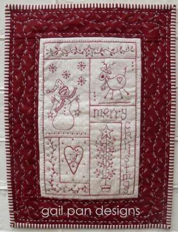 Gails Patchwork - 227 best my designs images on embroidery
