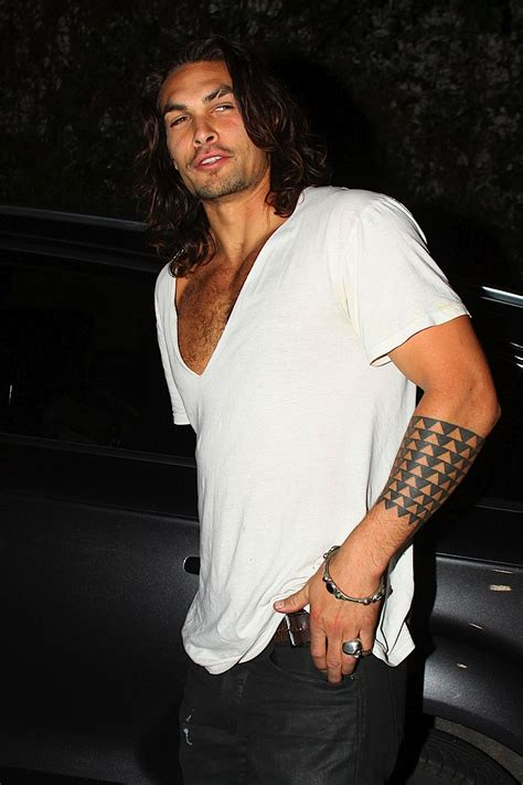 what is lisa from l a hair nationality jason momoa photos tv series posters and cast