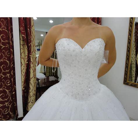 Brautkleider Corsage by Brautkleid Corsage Geschnurt Dein Neuer Kleiderfotoblog