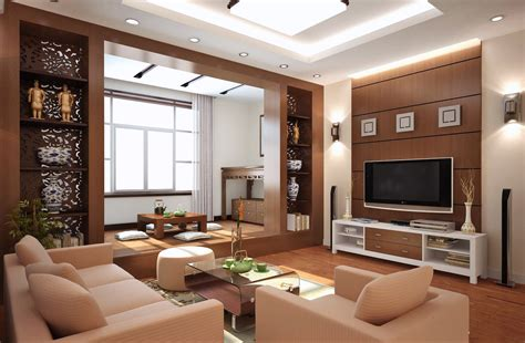 designer wohnzimmer interior designers in bangalore 4 things that