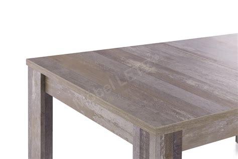 treibholz tisch shop innostyle tisch in driftwood treibholz bonanza m 246 bel