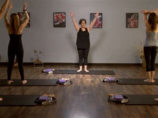 lily horowitz fitness classes trainerly