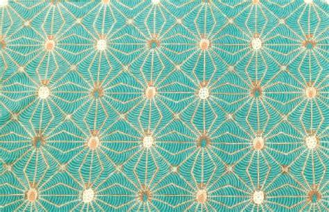 mengenal keunikan ragam batik khas jawa barat mahligai