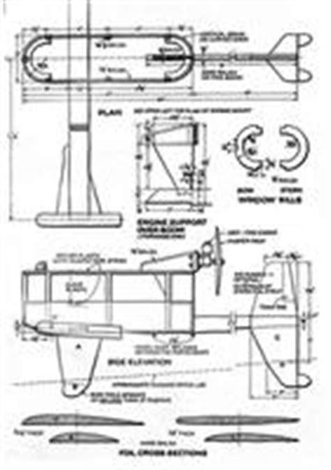 hydrofoil rc boat plans hydrofoil hydroplane model plans rc groups