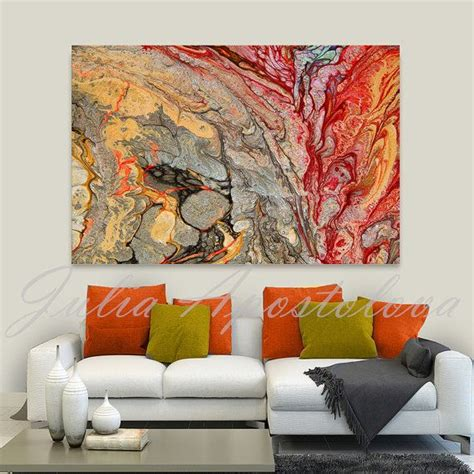 26 abstract painting for living room wall art designs wall art designs awesome abstract wall art for living