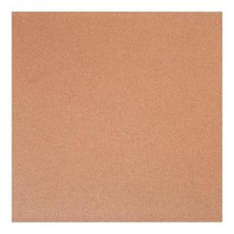 daltile quarry golden granite 6 in x 6 in abrasive