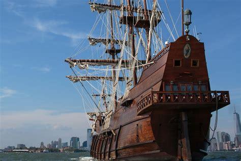 imagenes de los barcos antiguos la dif 237 cil tarea de comer en los barcos antiguos blogs