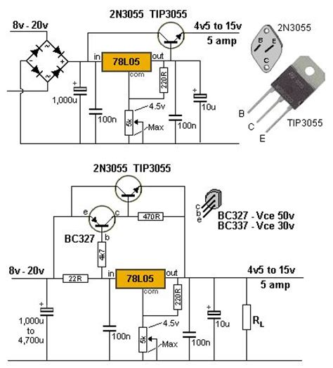 d882 transistor circuit d882 transistor pin diagram 28 images d882p datasheet 2sd882 npn power transistor nec d882